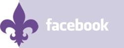 French Quarter Facebook